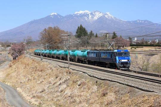 5N8A6049.JPG